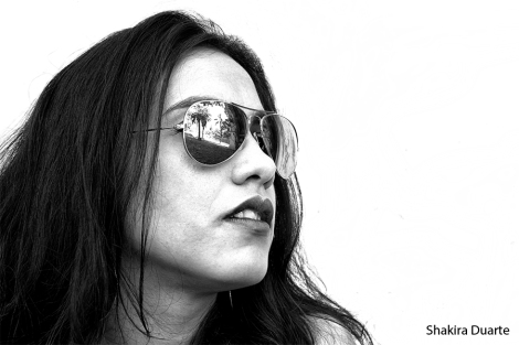 Foto Ideas Shakira Duarte